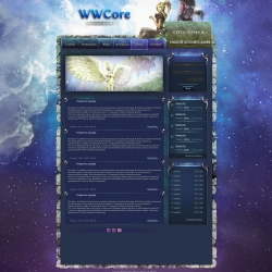 wwcore