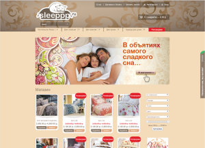 2015-03-16 23-39-30 sleeppp.ru