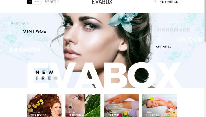 evabox.ru