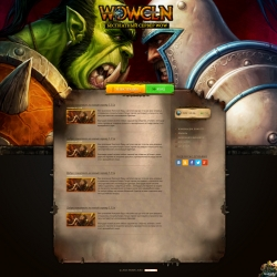 wowserver