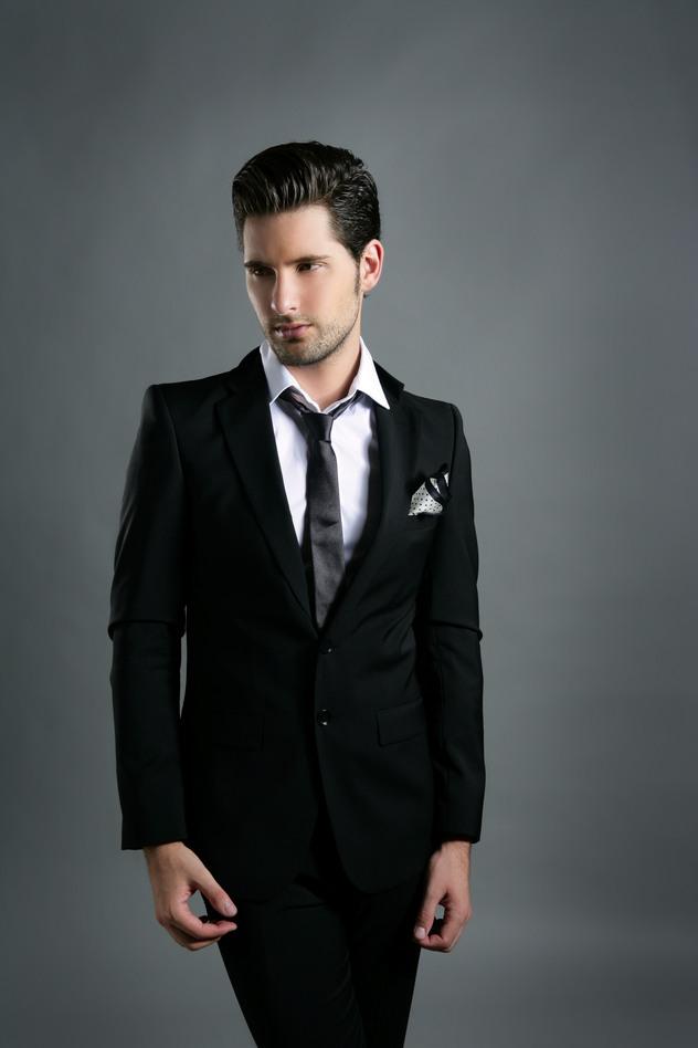 photodune-1398354-fashion-young-businessman-black-suit-casual-tie-s