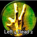 L4D2-icon