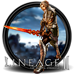 Lineage-II-1-icon