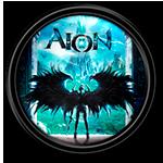 aion-4-256x256