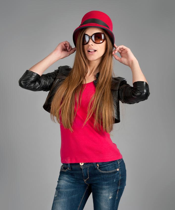photodune-2411704-beautiful-fashion-model-s