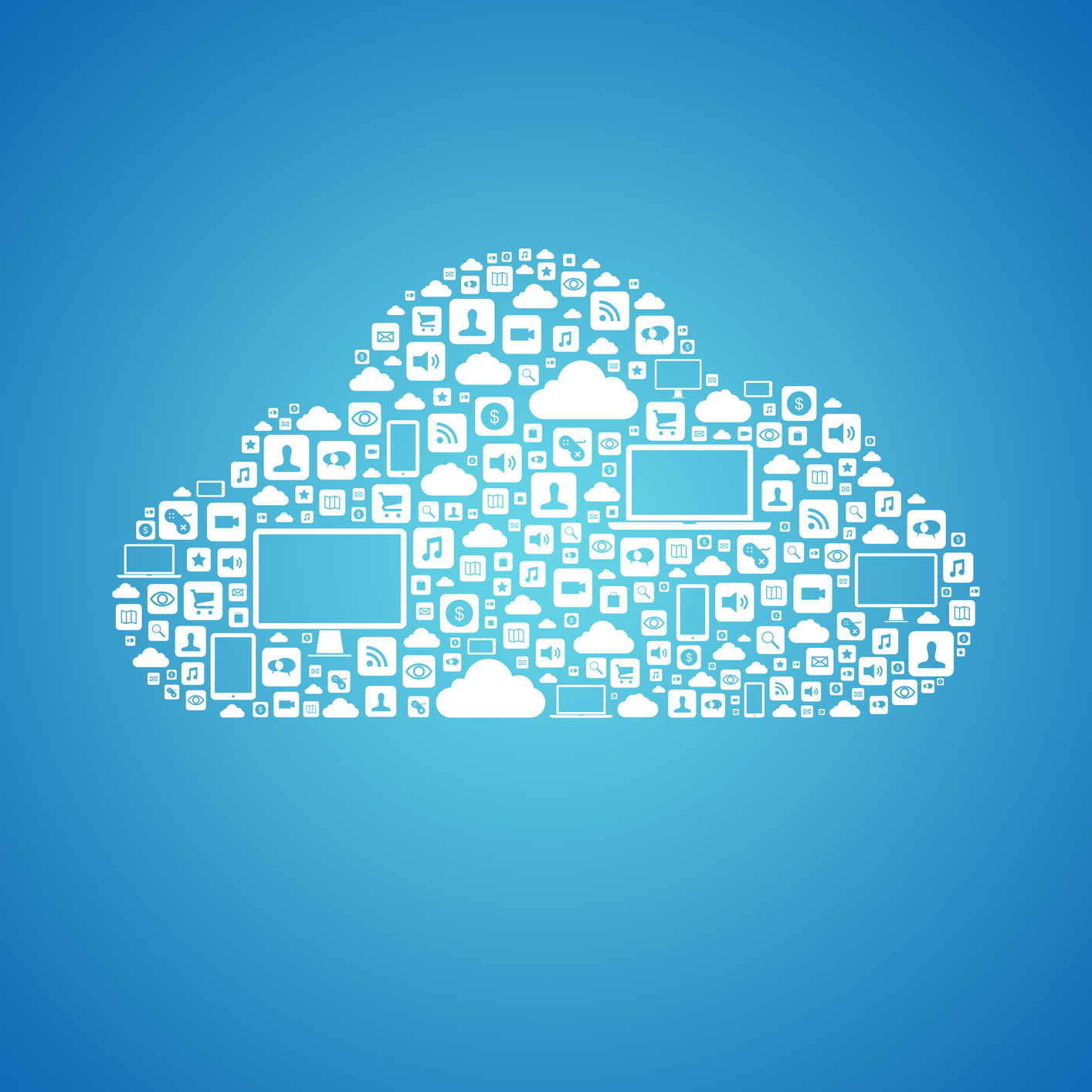 photodune-4562357-cloud-computing-concept-m