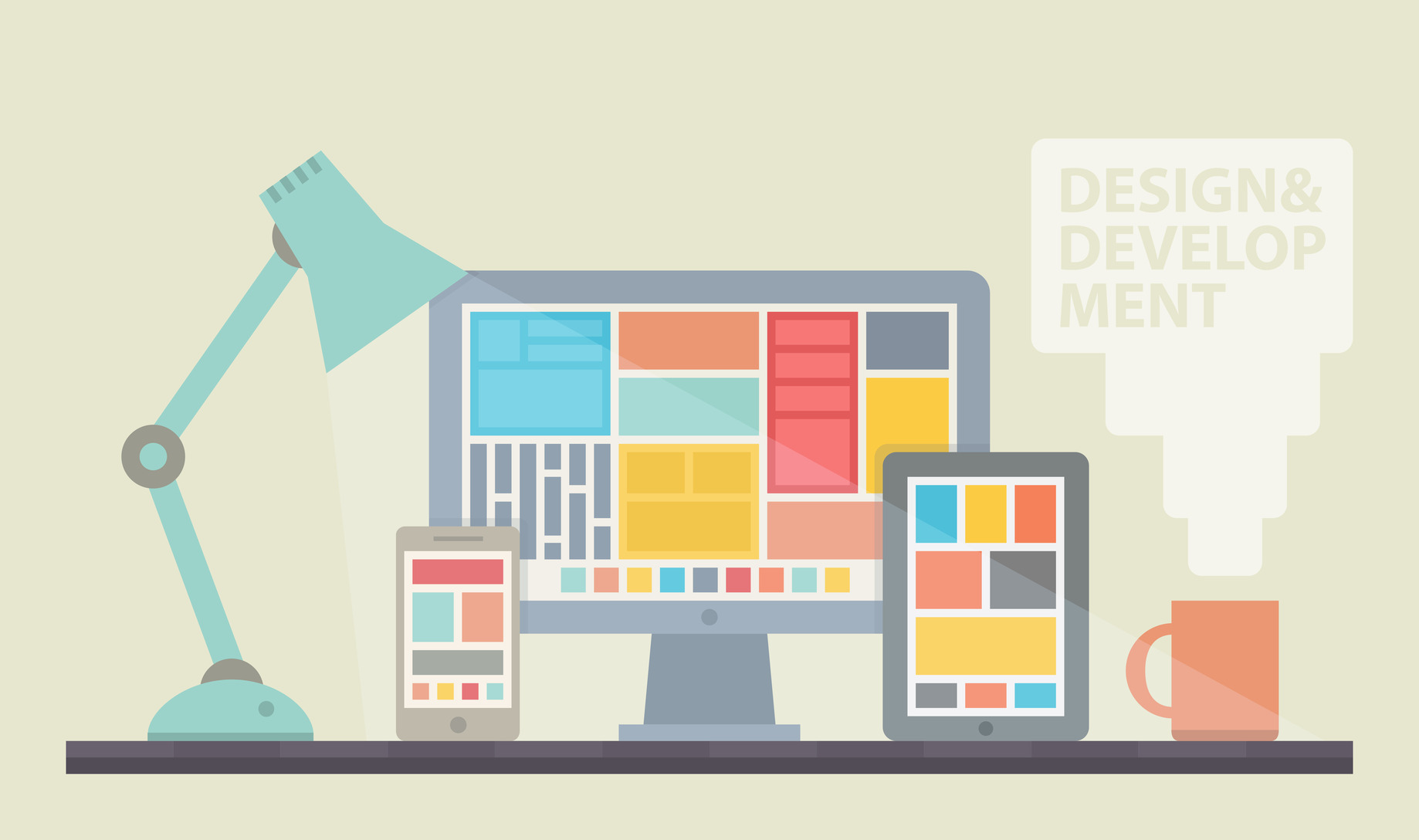 photodune-6171820-web-design-development-illustration-m