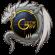 Сайты, открывшие БЕСПЛАТНЫЙ доступ на время карантина по короновирусу! Большая подборка 55 сайтов