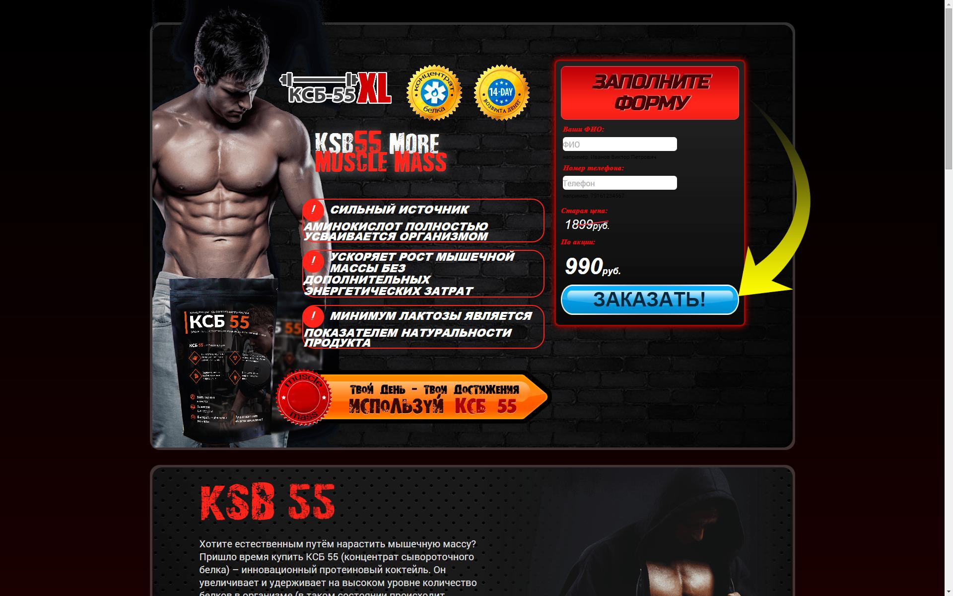 best-ksb.ru