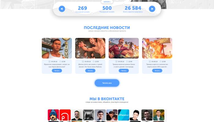 full-rp.ru